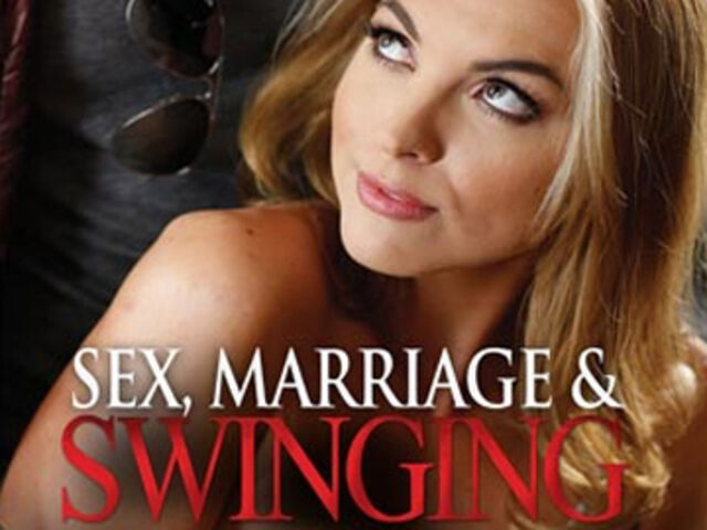 sex marriage and swinging cast